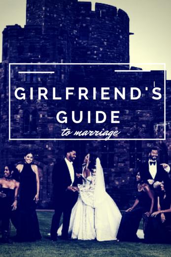 Girlfriendsguide (1).png