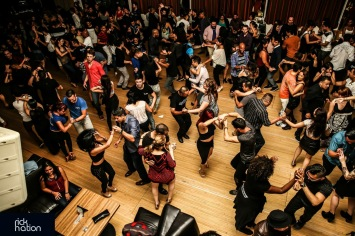 tango night.jpg