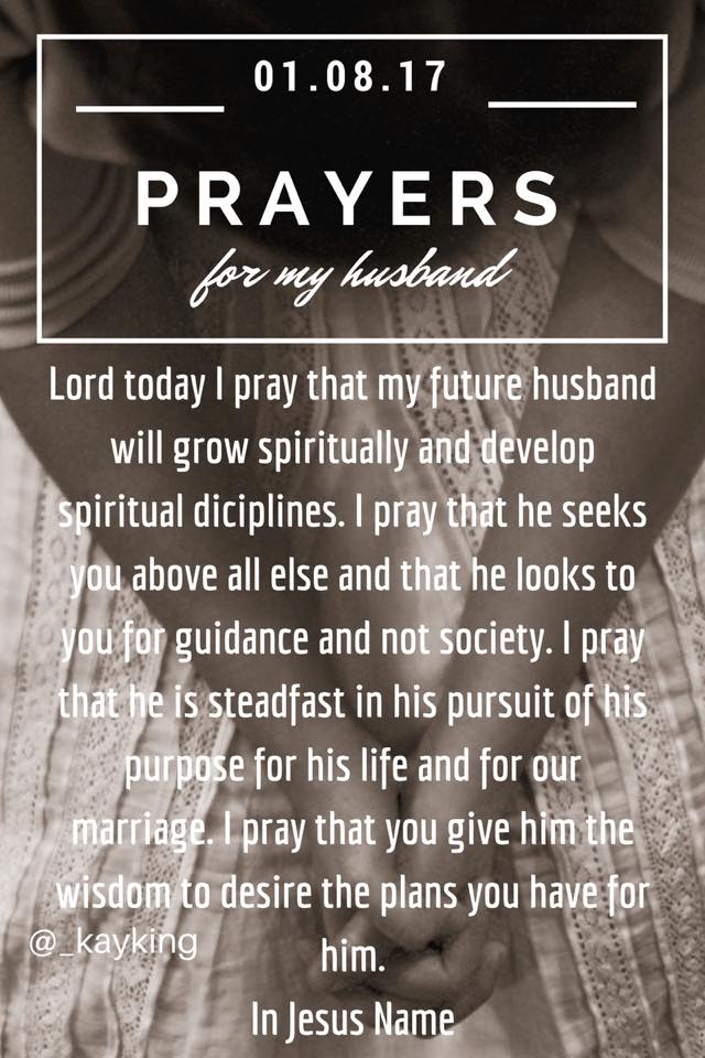 day-1-of-prayers-for-your-husband