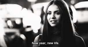 new-year-new-life