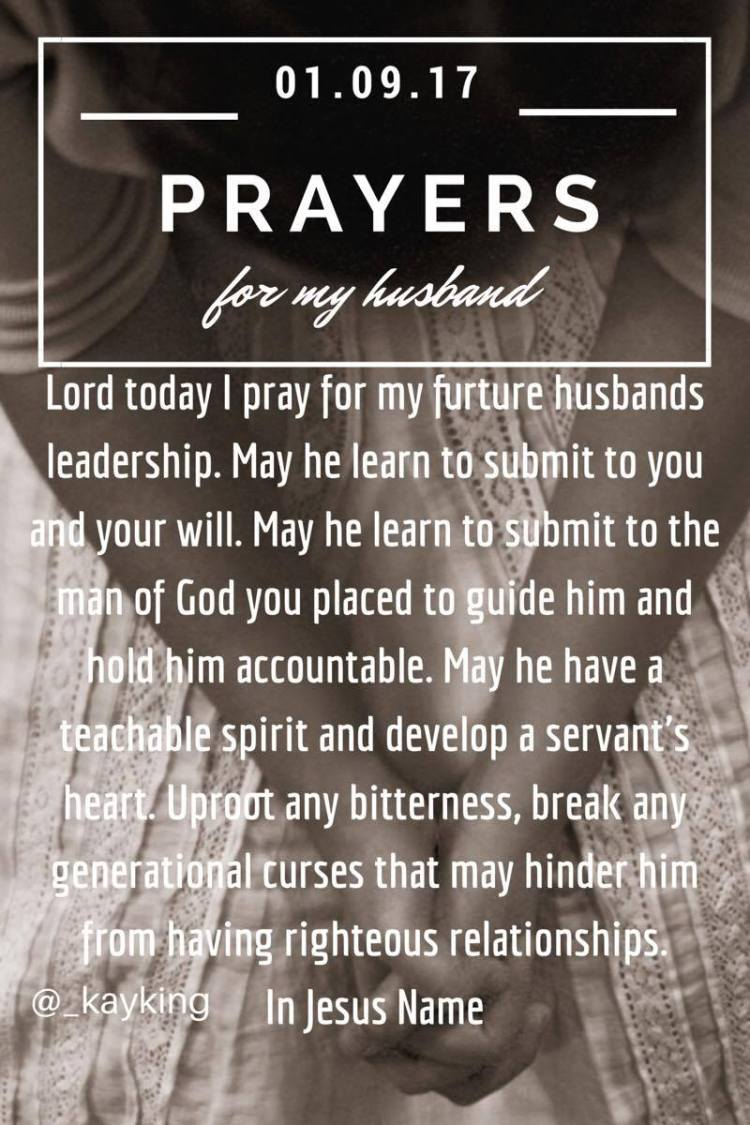 day-2-of-prayers-for-your-husband