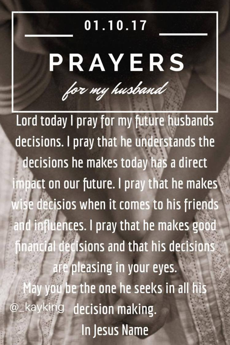 day-3-of-prayers-for-your-husband