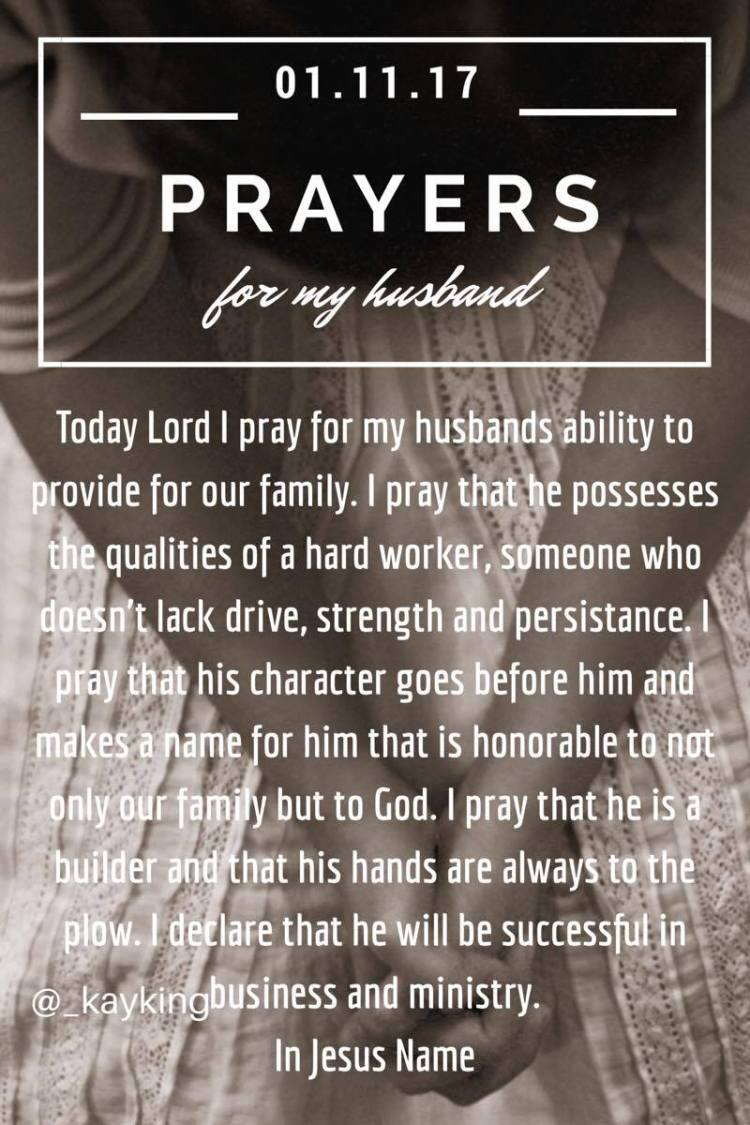 day-4-of-prayers-for-your-husband